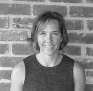 Julie Atkinson