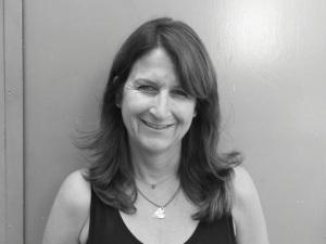 Lisa Bagnall