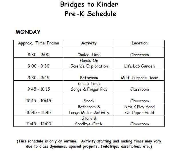 pre_k_schedule_image_monday