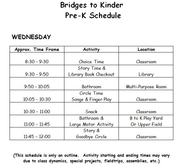 pre_k_schedule_image_wednesday