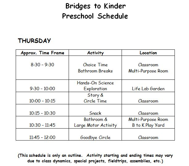 preschool_schedule_image_thursday