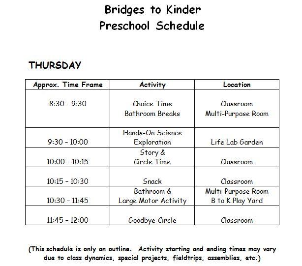 preschool_schedule_image_thursday