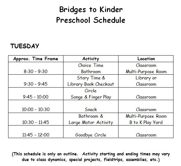 Preschool_schedule_image_tuesday