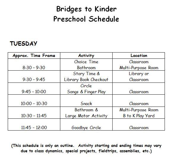 Preschool_schedule_image_tuesday